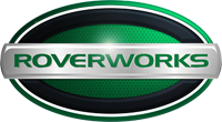 Roverworks | Not just Land Rover Maintenance and Repairs Canberra