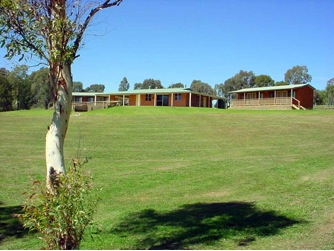 Grabine State Park Photo Credit: http://www.stateparks.nsw.gov.au