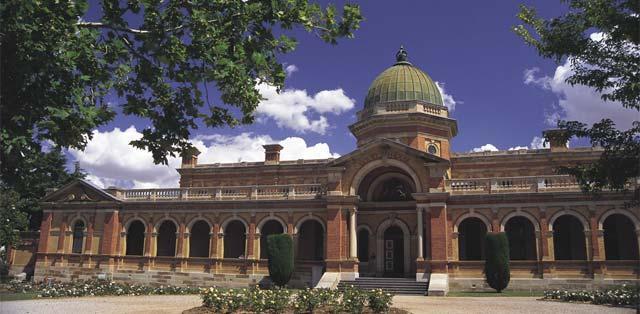 Photo Credit: www.gdaypubs.com.au